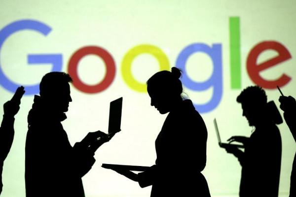 Predstavnici ZAPRAF-a održali sastanak s Googleom