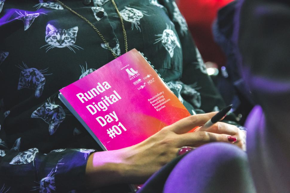 Runda Digital Day #1 okupio svjetske glazbene stručnjake i otkrio dolazi li jedan od najpopularnijih digitalnih servisa u Hrvatsku i regiju