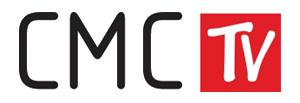 cmc-zapraf
