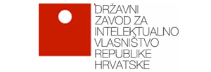 dziv-zapraf copy
