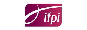 ifpi-zapraf