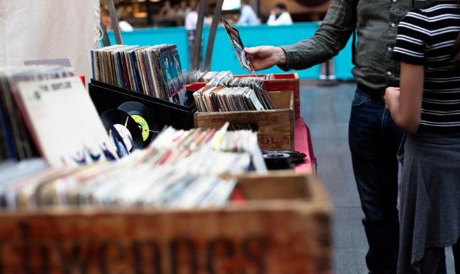 Rezultati ankete o utjecaju epidemije COVID-19 na glazbenu industriju: ispitanici predviđaju velike gubitke