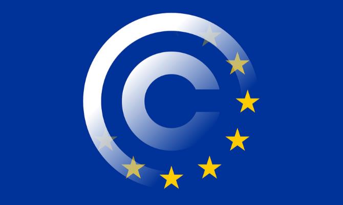 Završeno javno savjetovanje o nacrtu prijedloga novog Zakona o autorskom pravu i srodnim pravima