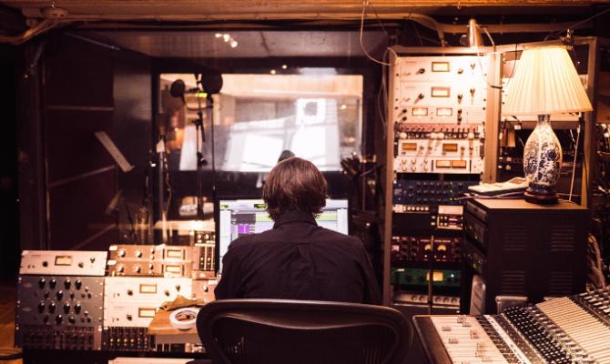 Dodijeljeno milijun kuna za očuvanje i daljnji razvoj glazbene industrije