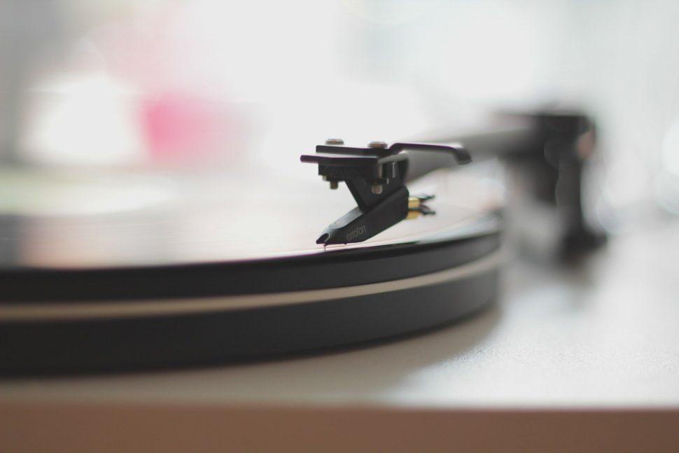 Što nam donosi prijedlog novog Zakona o autorskom pravu i srodnim pravima – hoće li napokon doći do razvoja digitalnog glazbenog tržišta u Hrvatskoj?